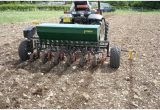 Atv Planter 396093 atv Planter Related Keywords atv Planter Long Tail