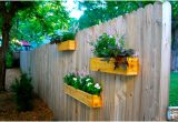 Wooden Planter Boxes 396301 Yard Update and Diy Cedar Planter Boxes